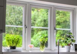 راهنمای انتخاب پنجره مناسب خانه و ساختمان