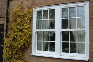 چگونه می توانیم یک پنجره مناسب انتخاب کنیم